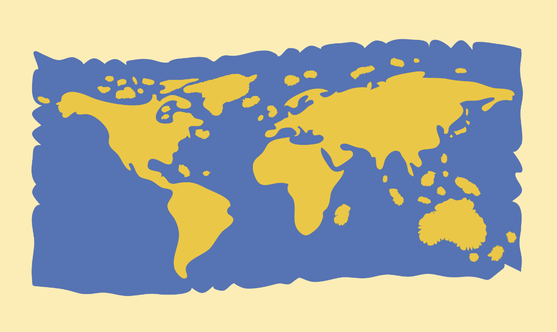 Londres, Paris et Berlin retenus comme villes exemplaires face à la COVID-19